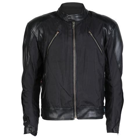 textile motorcycle jacket texpeed textile leather motorbike jacket textile