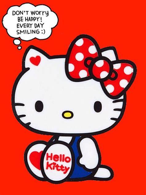 imagenes de hello kitty vestida de tigres 1000 ideas about im 225 genes de hello kitty en pinterest