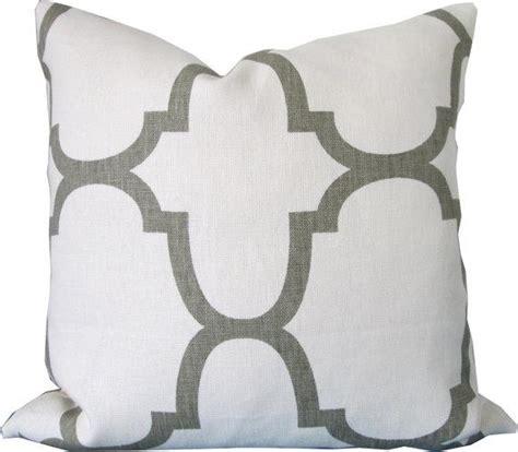 gray felt pillowcases felt weave throw pillow decorative gray decorative pillows choose navy throw pillows gray