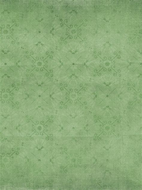 rustic green free illustration vintage background green texture