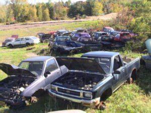 Junkyard Auto Parts Near Me by Toyota Salvage Yards Near Me Locator Junk Yards Near Me