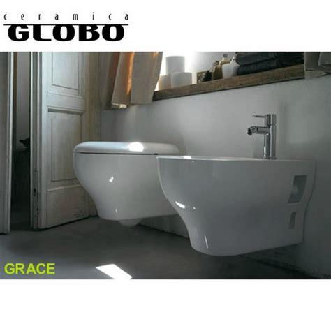 bidet en wc sospeso 3s sanitari bagno sospesi wc sedile bidet grace ceramica