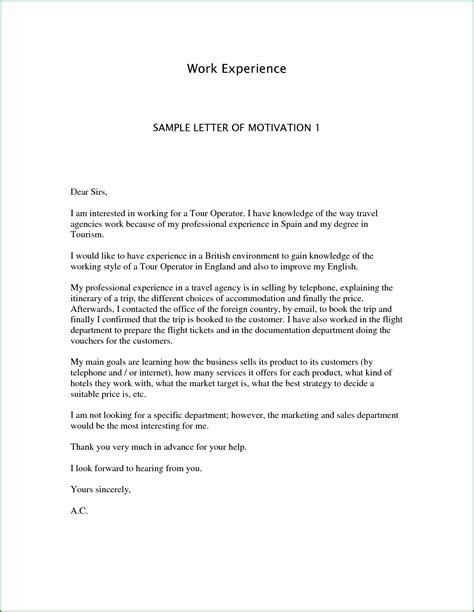 best application letter for a bursary sle of motivational letter for bursary application