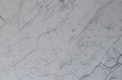 preiswerte naturstein fensterbänke marmor fensterbank pflegen agglo marmor fensterbank und