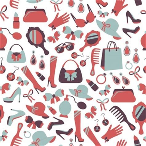 girly wallpaper ai perfume vectors photos and psd files free download