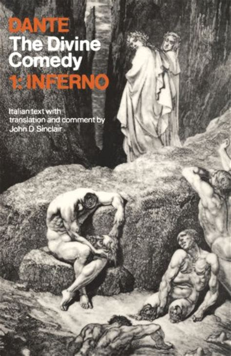 inferno part 1 the vault volume 1 books mad reading list