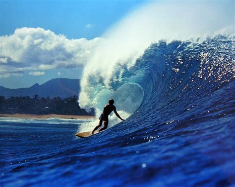 surf s collection of 70 s california surf photos