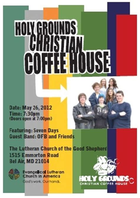 house christian music holy grounds christian coffee house features contemporary christian music and coffee