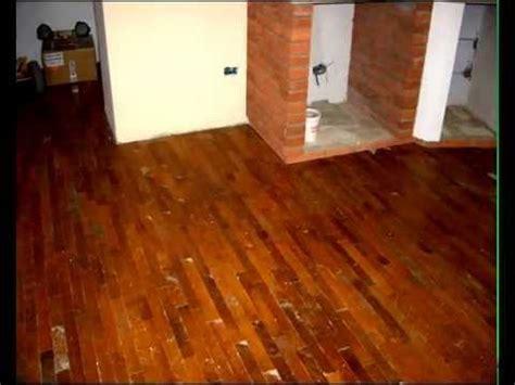restauro pavimenti restauro pavimento antico