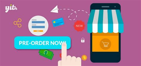 Yith R My V1 1 5 yith pre order for woocommerce premium v1 3 5
