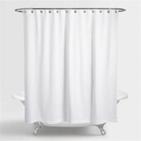 lucia shower curtain black lucia shower curtain curtain menzilperde net