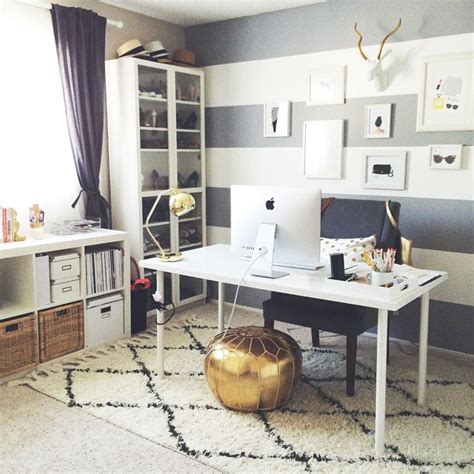 how to decorate an office at home decorating home office spaces to maximize your comfort