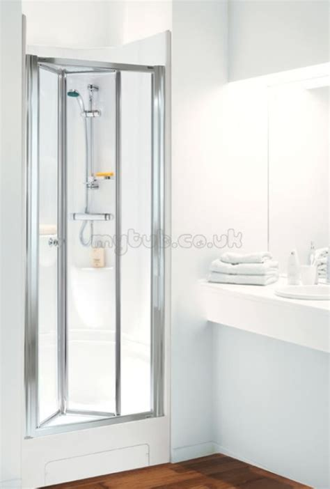 Coram Shower Door Spares Coram Ca8080nw Alcove Shower Pod Chrome Plated Door Only Coram