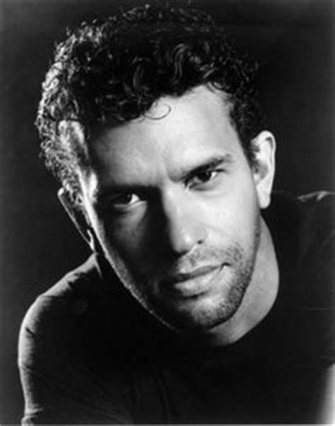 big name actors on broadway 51 best black and white headshots images faces