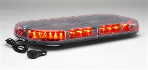 whelen led light bar whelen mini justice 174 lightbar strobesnmore com