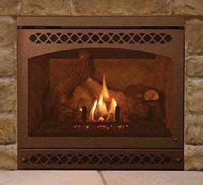 Gas Fireplaces Maine by 42 Best Images About Gas Fireplace On Modern