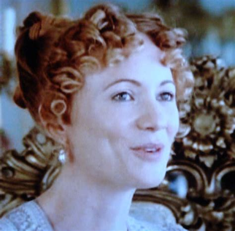 how to do regency hairstyles hairstyle updo regency period and jane austen