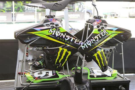 pro motocross com monster energy pro circuit kawasaki vital mx pit bits
