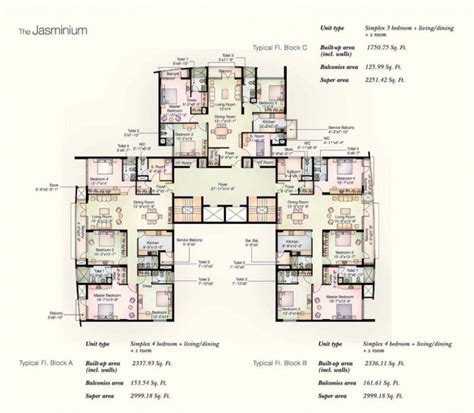 city floor plan city floor plans floor home plans ideas picture pertaining