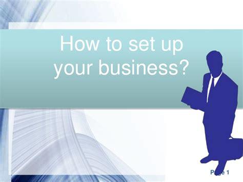 configure your organization s website set up an arcgis organization how to set up your business