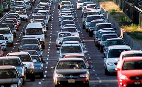 subsidio del 100 de la tenencia 2012 en el distrito subsidio a la tenencia vehicular ser 193 del 100 en el