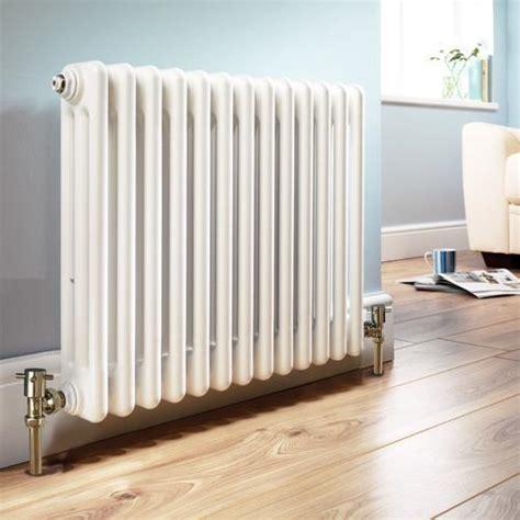 home radiators 5 great value designer radiators
