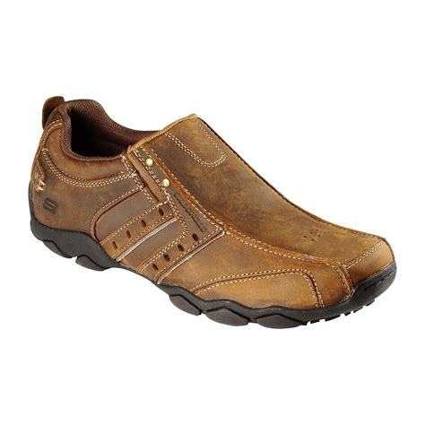sears mens sandals spin prod 238841101 hei 333 wid 333 op sharpen 1