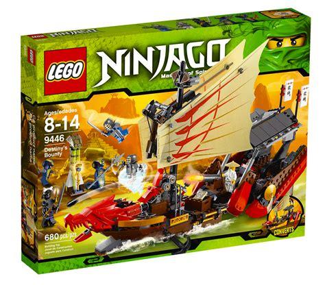 lego ninjago boat lego ninjago epic battle sets from kmart