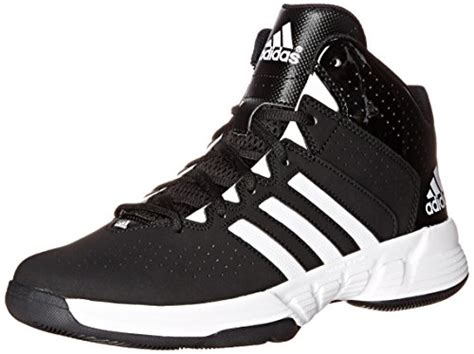 cross shoes for basketball adidas performance s cross em 3 basketball shoe in