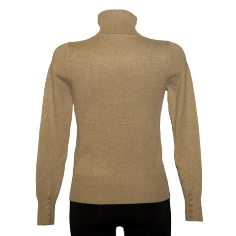 Cardigan Pull And pull col roule cachemire femme p10661 cardigan rapidoshop