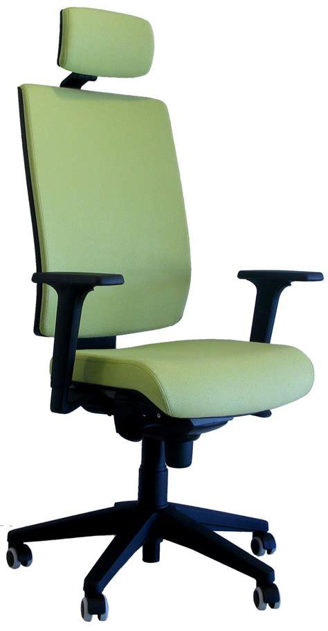 fauteuil de bureau avec appui tete fauteuil de bureau avec appui t 234 te office 285