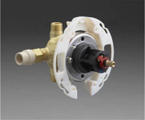 install kohler k304 valve install kohler k304 valve kohler k 304 ks rite temp 1 2