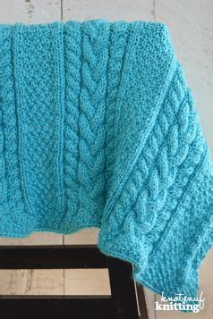 knitted blanket sizes 17 best ideas about baby blanket size on