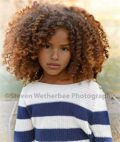 african princess little black girl natural hair styles on pinterest pictures natural curly hairstyles for kids black