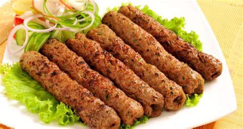 Cottage Cheese by Seekh Kebabs Recipe By Niru Gupta Ndtv Food