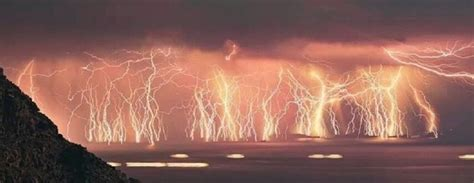 can lightning strike you in the bathtub facts about lightning storms map of usa rivers and