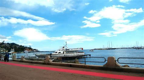 rapallo porto escursione a piedi rapallo santa margherita portofino