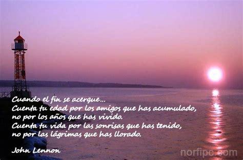 imagenes john lennon cantada en español gallery for gt poemas de amor en espa 195 177 ol famosos