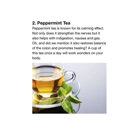 Most Effective Detox Drink For Test by 10 Most Effective Detox Drinks Trusper