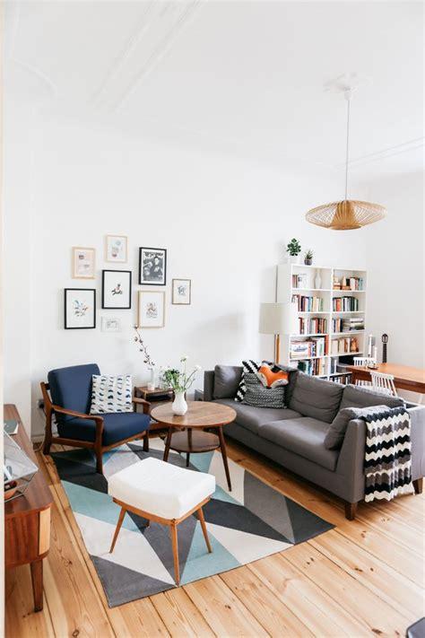 modern vintage living room ideas best 25 modern retro ideas on modern retro kitchen geometric wallpaper for living