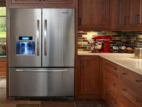 common kitchen appliances 20 common kitchen appliances and their inventors