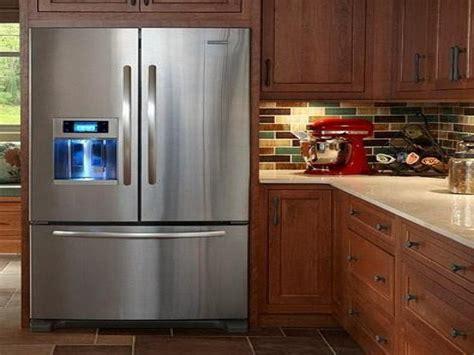 Refrigerators Parts: Kitchenaid Refrigerators