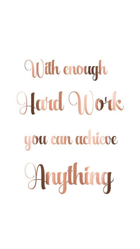 working quotes best 25 quotes on work ideas on quotes
