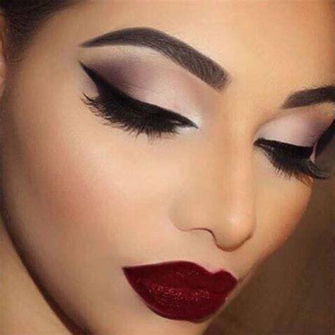 Make Up Caring makeup makeup and skin care 2556164 weddbook