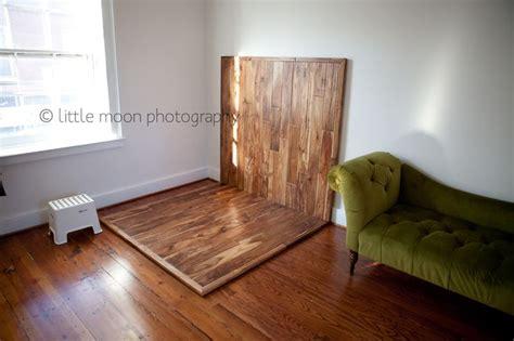 Wood Flooring For Studio by Wood Floor Backdrop Photography Studio Tours
