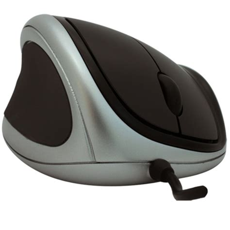comfortable mouse 25 tips that will improve your gaming skills considerably