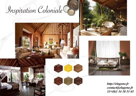 Colonial Home Design by Les Planches Tendances En D 233 Coration D Int 233 Rieur Architecte D Int 233 Rieur Sur Paris Le Val D