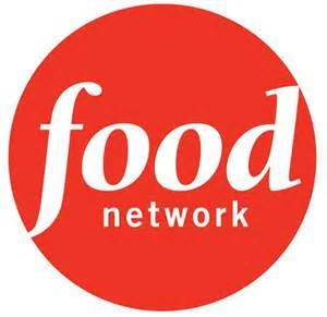 Food Network Food Network Foodnetwork Recipes