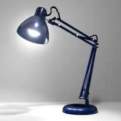 Office Desk Lamps Maya Office Desk Lamp