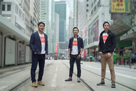 hong kong travel start up klook raises us 60m in latest funding travel activities startup klook nets 60m startup world